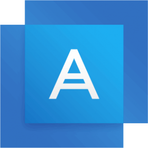 Acronis True Image 2018 Crack