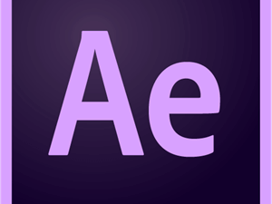 Adobe After Effects CC 2020 v17.0 Pre