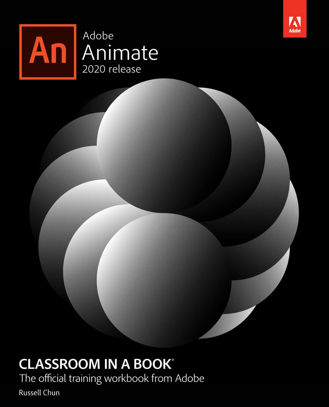 Adobe Animate 2020 Crack v20.0.3 Free Download [Latest]