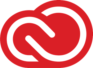 Adobe Creative Cloud full version with crack Free download for pc