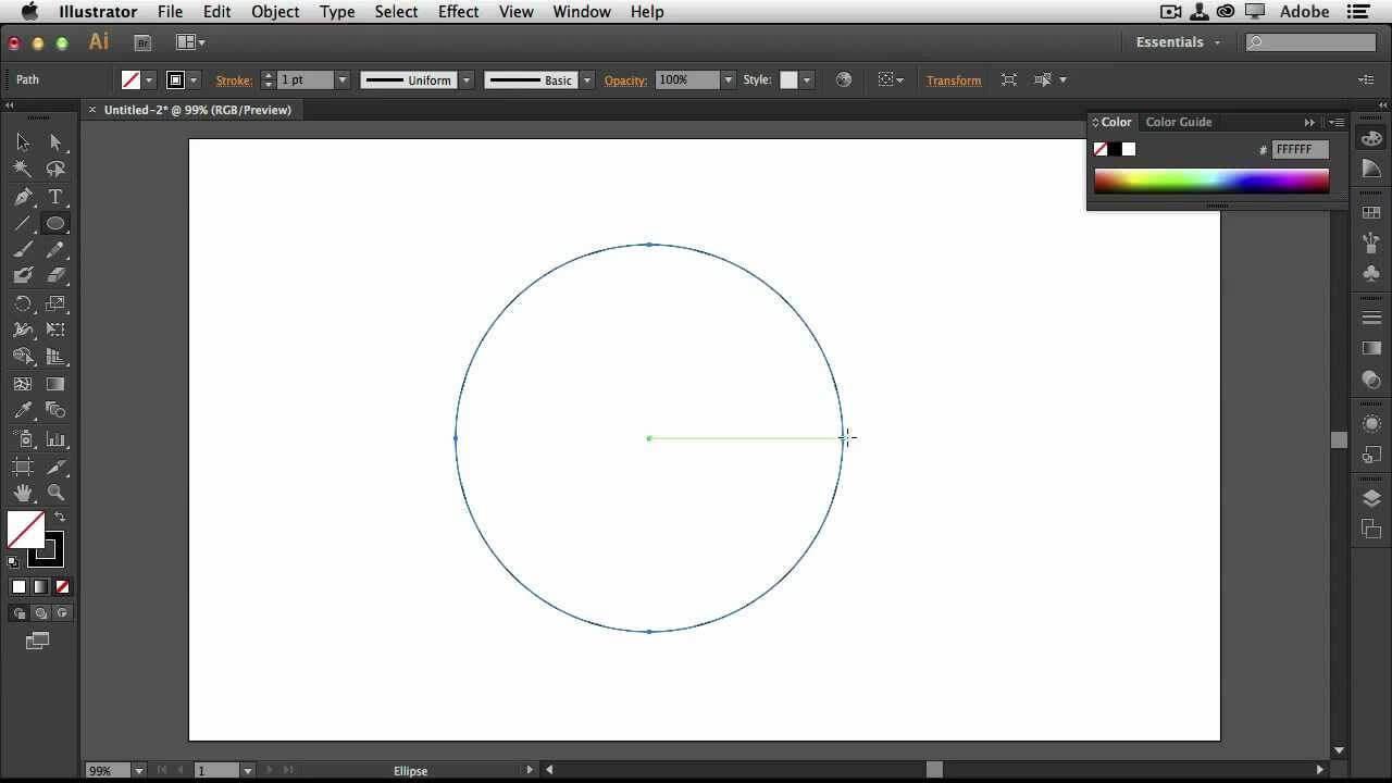 Adobe Illustrator Cs6 Crack Free Download Kickass Torrent
