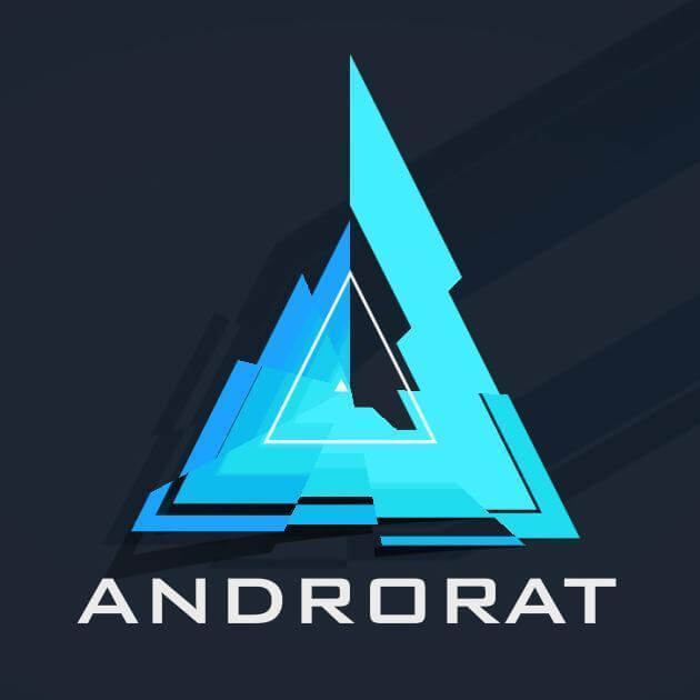 Androrat Download (Androrat APK and Androrat Binder) – Android RAT