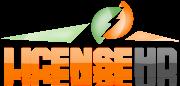 LicenseHD Logo