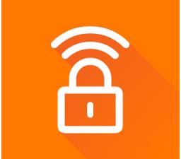 avast secureline vpn license file kickass