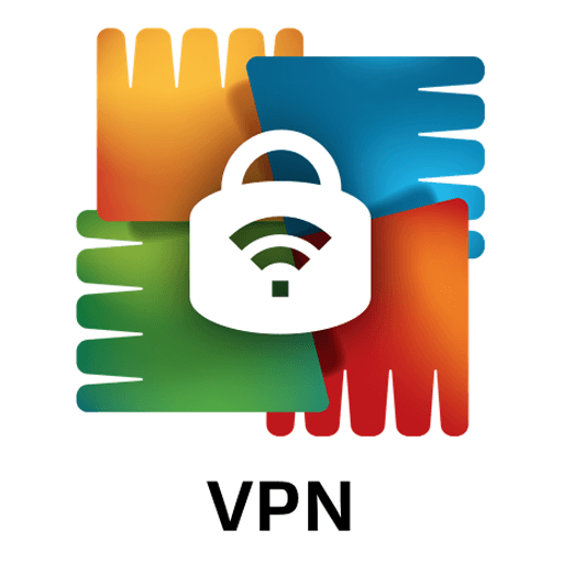 avg secure vpn crack interface