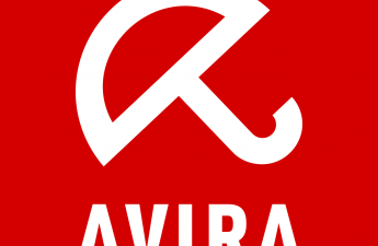 Avira Antivirus Crack With Activator Key