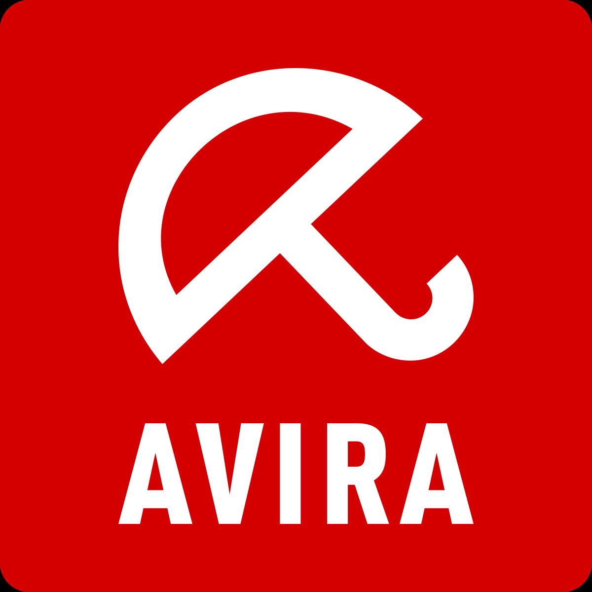 Avira Antivirus Crack With Activator Key