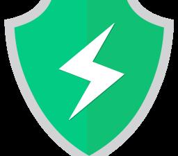 Bytefence Anti Malware Pro Crack