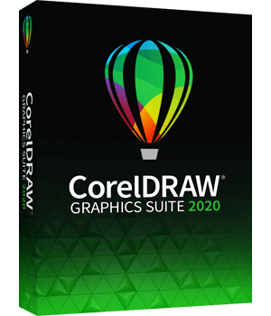 CorelDRAW Graphics Suite 2020 Keygen v22.0.0.412 (x86x64)