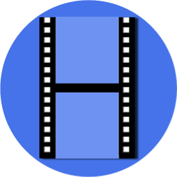Debut Video Capture Registration Code with Full Version