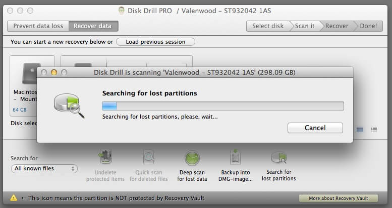 Disk Drill 4.0.538.0 Crack With Activation Code 2020 Download