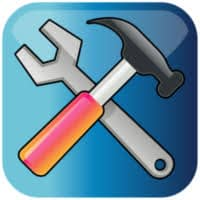 Driver Toolkit 8.9 With Full Crack