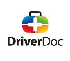 DriverDoc License Key download