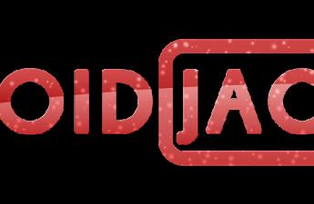 DroidJack Cracked