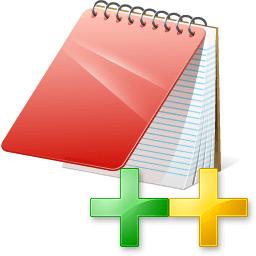 EditPlus Crack Build 2281 Free Serial Key [Mac+Win] 2020