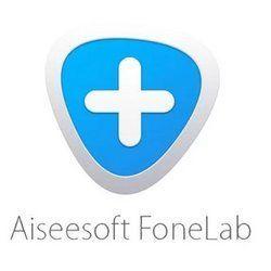 Aiseesoft FoneLab Crack