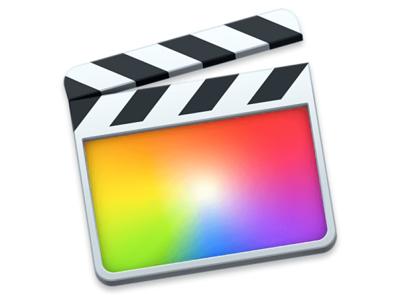 Final Cut Pro Crack Latest Version 2020