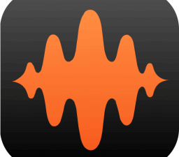 Flvto Youtube Downloader 1.4.1.2 Crack + License Key (2020)