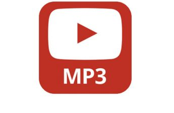 Free YouTube to MP3 Converter 7.4.1 Cracked Keygen + Portable