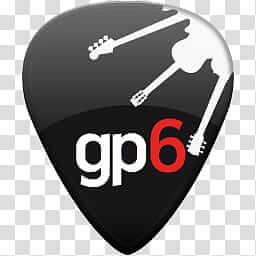 Guitar Pro 7.5.4 Crack