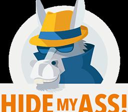 HMA Pro VPN 5.1.259 Crack+License key Win + Mac Apk Free Download