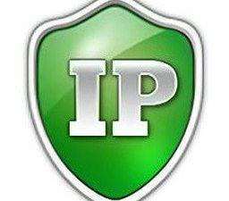 Hide ALL IP Keygen Full Version