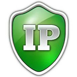 Hide ALL IP Keygen Full Version