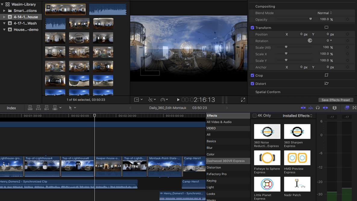 final cut pro cracked disadvantages
