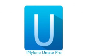 iMyfone Umate Pro Crack + Activation Key Free 2020 [Lifetime]