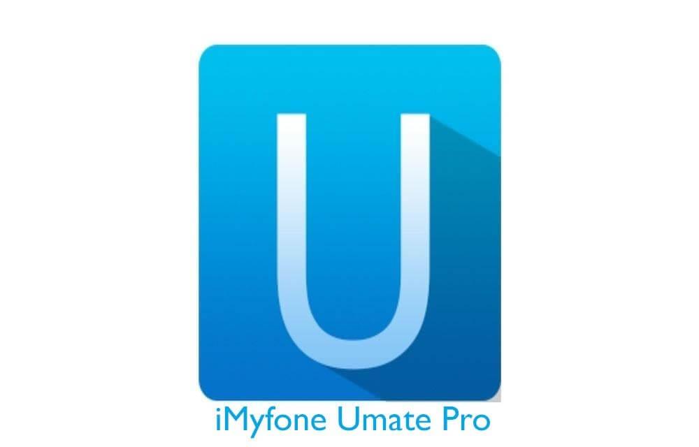 iMyfone Umate Pro Crack + Activation Key Free 2020 [Lifetime]