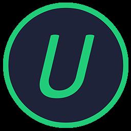 IOBIT Uninstaller Pro Key 10.0.2.23 + Crack (Latest 2020)