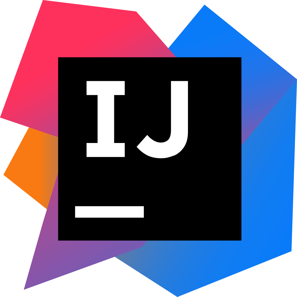 IntelliJ IDEA JetBrains Computer Software Software Cracking Keygen, PNG, 600x600px, Intellij Idea, Avira Internet Security, Brand, Computer Software, Google Web Toolkit Download Free