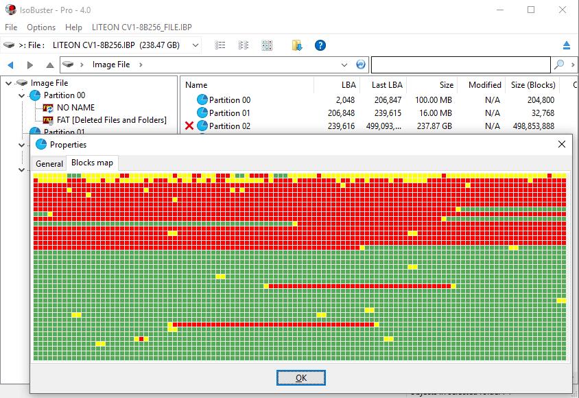 IsoBuster Crack 4.5 Pro Registration & Serial Key Full Keygen Download loading=lazy title=IsoBuster Pro 4.6 Crack Full Registration Key