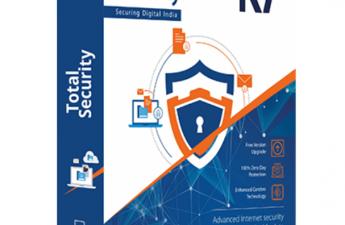 K7 Total Security 2021 Keygen With Full Crack