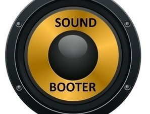 Letasoft Sound Booster 1.11.514 Crack + Product Key [Free Download]