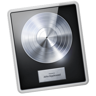 Logic Pro X 10.5.1 Crack + Torrent 2020 [Mac] Free Download!
