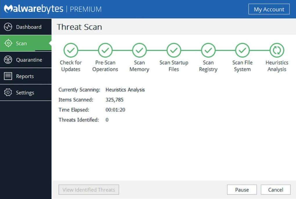 Malwarebytes-Anti-Malware-Crack-with-product-key-2020