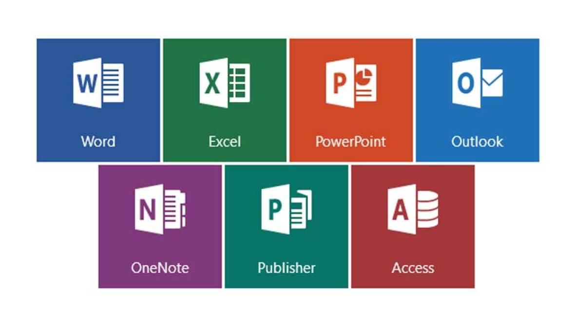 Microsoft Office 2021 Crack [Product Key Full Torrent ...