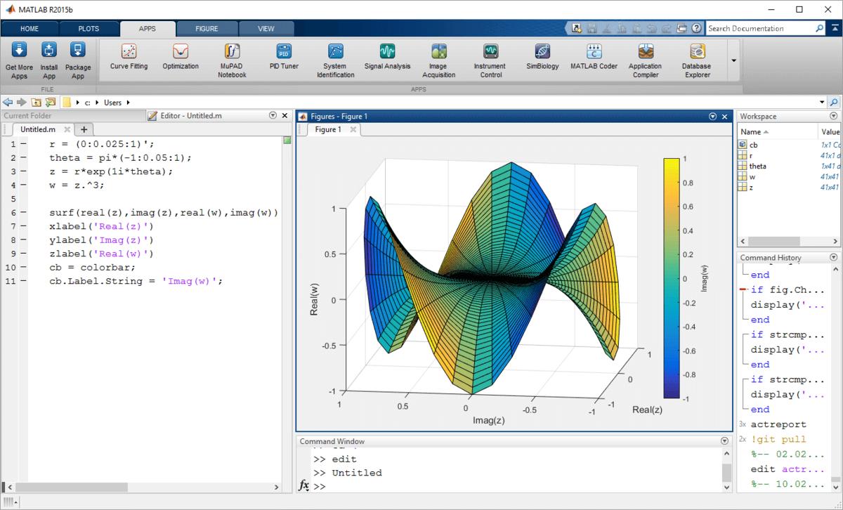 Mathworks Matlab R2020b Buildv9.9.0.1495850 x64 full