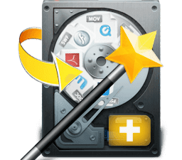 MiniTool Power Data Recovery 9.1 Crack + Serial Key [Latest]