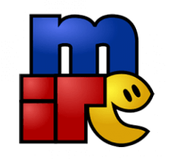 mIRC 7.63 Crack With Serial Key Full Free Torrent