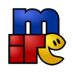 mIRC 7.63 Crack With Serial Key Full Free Torrent