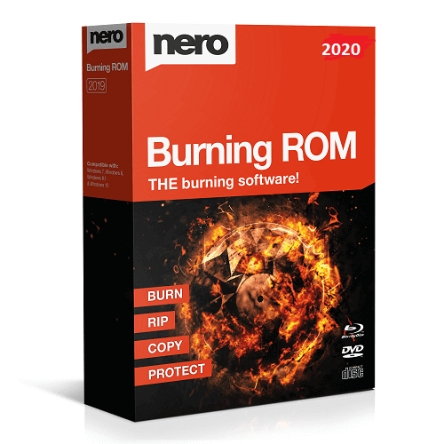 Nero-Burning-Rom-crack-keygen