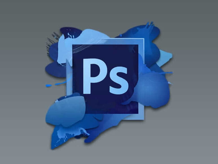 Adobe-Photoshop-Crack