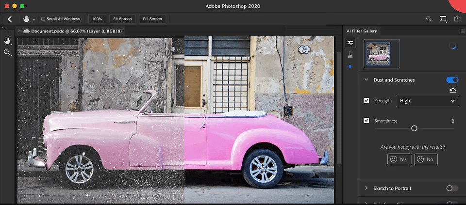 Download Adobe Photoshop CC 2018 with activation 64 bit 32 bit