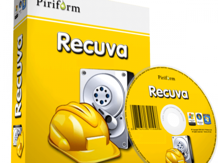 Recuva Pro 1.58 Activator Crack [Keygen + Patch + Portable]