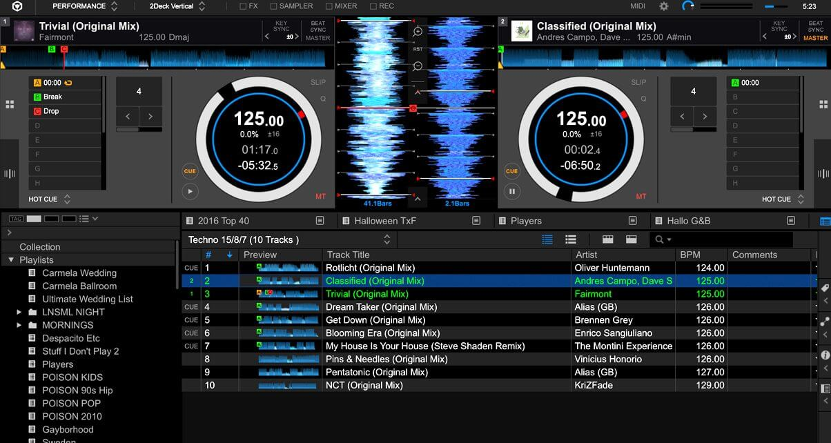 Rekordbox DJ Crack With Keygen