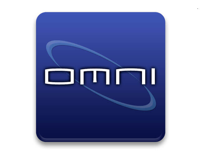 omnisphere crack interface