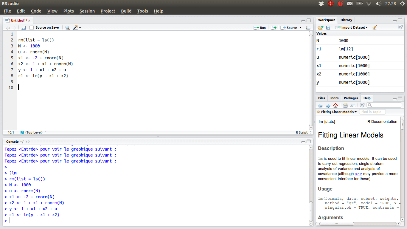 R-Studio Crack + Torrent