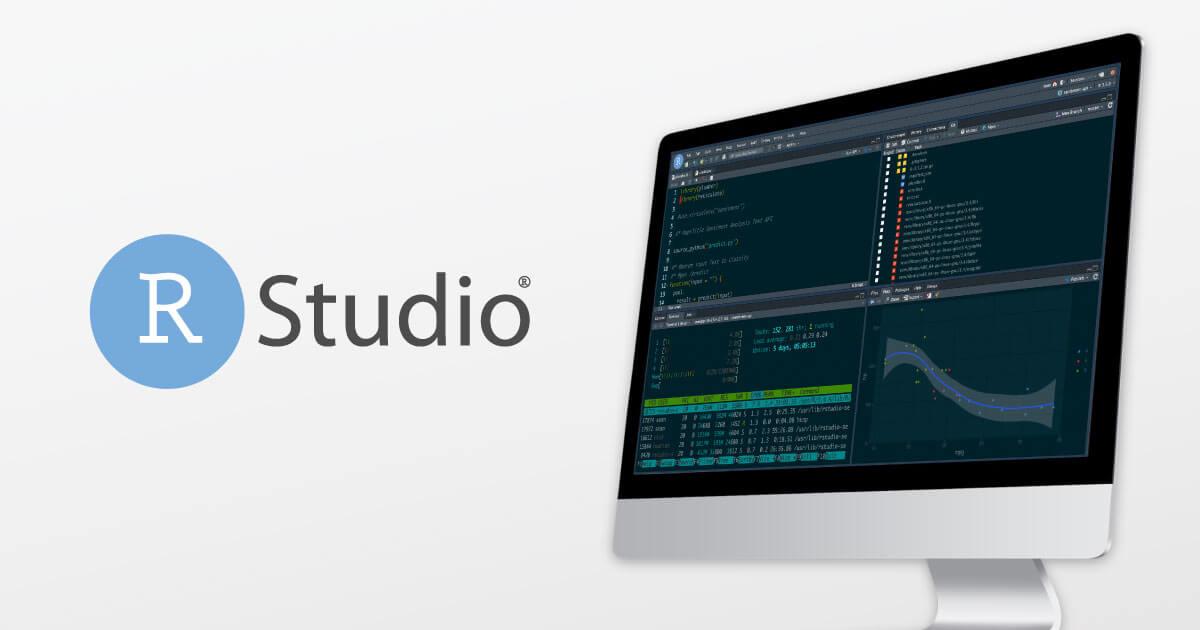 R-Studio Serial key With Crack